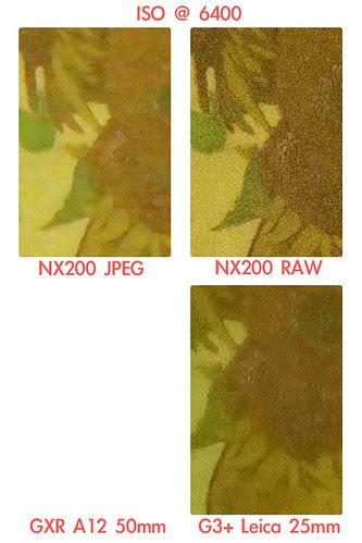 Samsung_NX200_ISOCompare_14