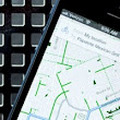 How to Use Your Google Maps — Offline | Gadget Lab | Wired.com
