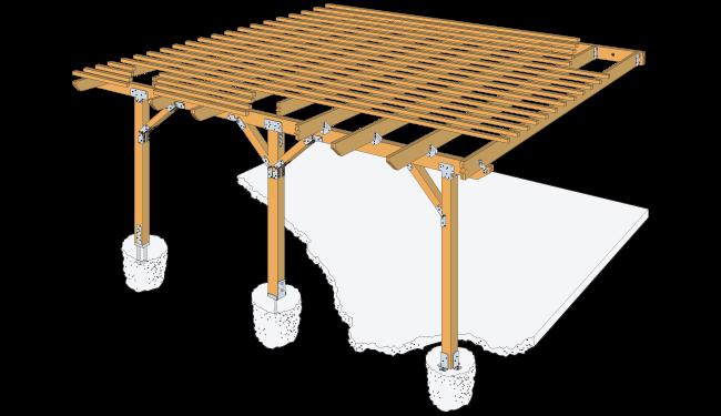 m still guide wood box construction plans