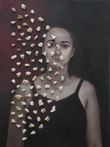 Interposed by Aimee Garcia Marrero