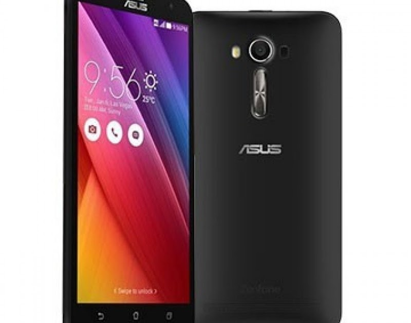 Android Phones For Sale Cheap Free Shipping 2 32gb Laser