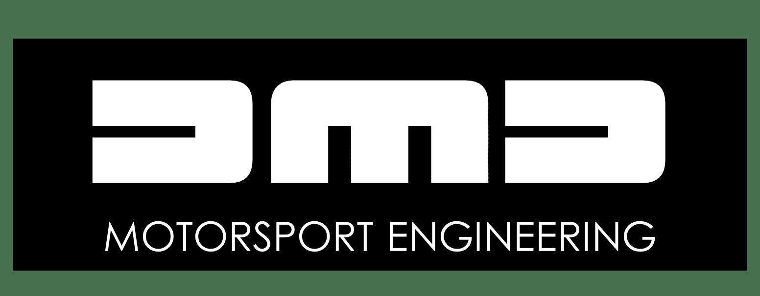 DMD Motorsport Engineering