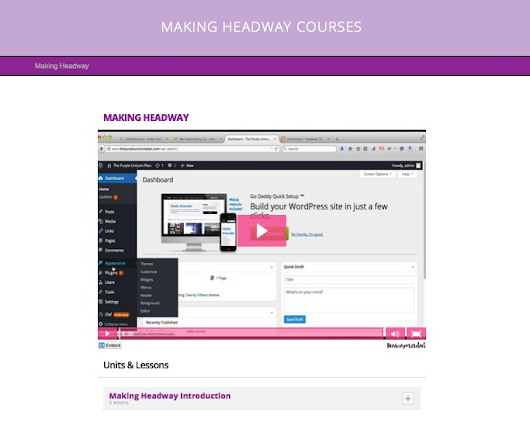 Zippy Courses Review | WP Plugin Coach