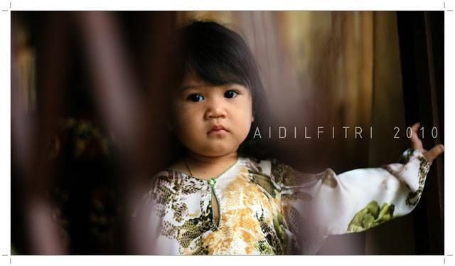 aidilfitri 2010 (78)