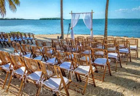 key west wedding wedding packages  key west key largo