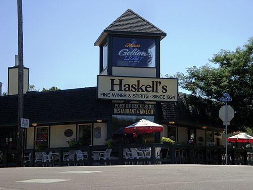 Excelsior_Real_Estate_Haskells