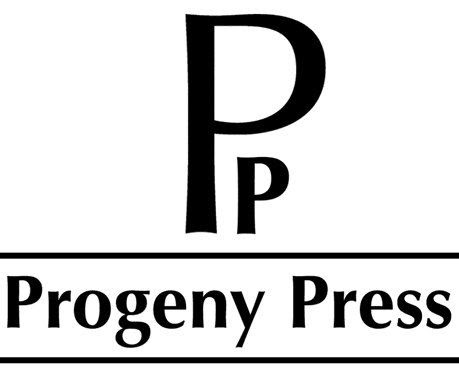 Image of Progeny Press LOGO