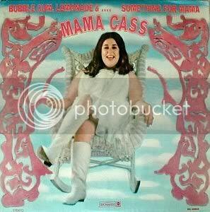 mamacasselliot-bubblegumlemonade&something4mama1969