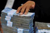 Tergiur Penggadaan Uang, Dokter Gigi Ini Tertipu Rp 1,5 Miliar