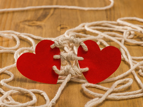 Codependence & Addiction: Learning to Disentangle Yourself from Your Partner - Mountain Laurel Recovery Center