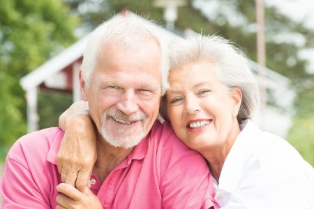 Boosting Your Immune System as You Age | Your Own Home LLC