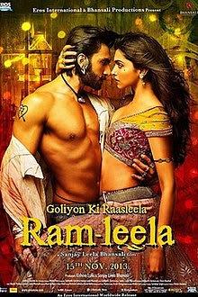 Ramleela poster.jpg