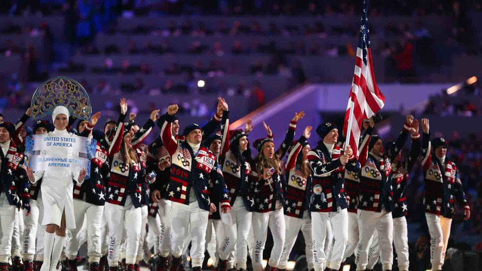 Usa-opening-ceremony