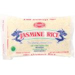 Dynasty Rice - Jasmine - 5 Lb -PACK 6