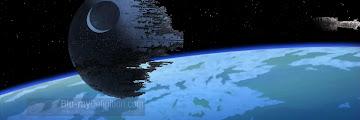 Death Star Wallpaper Hd