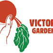 Victory Gardens presents: How to Grow an Organic Vegetable Garden  |  Victory Gardens