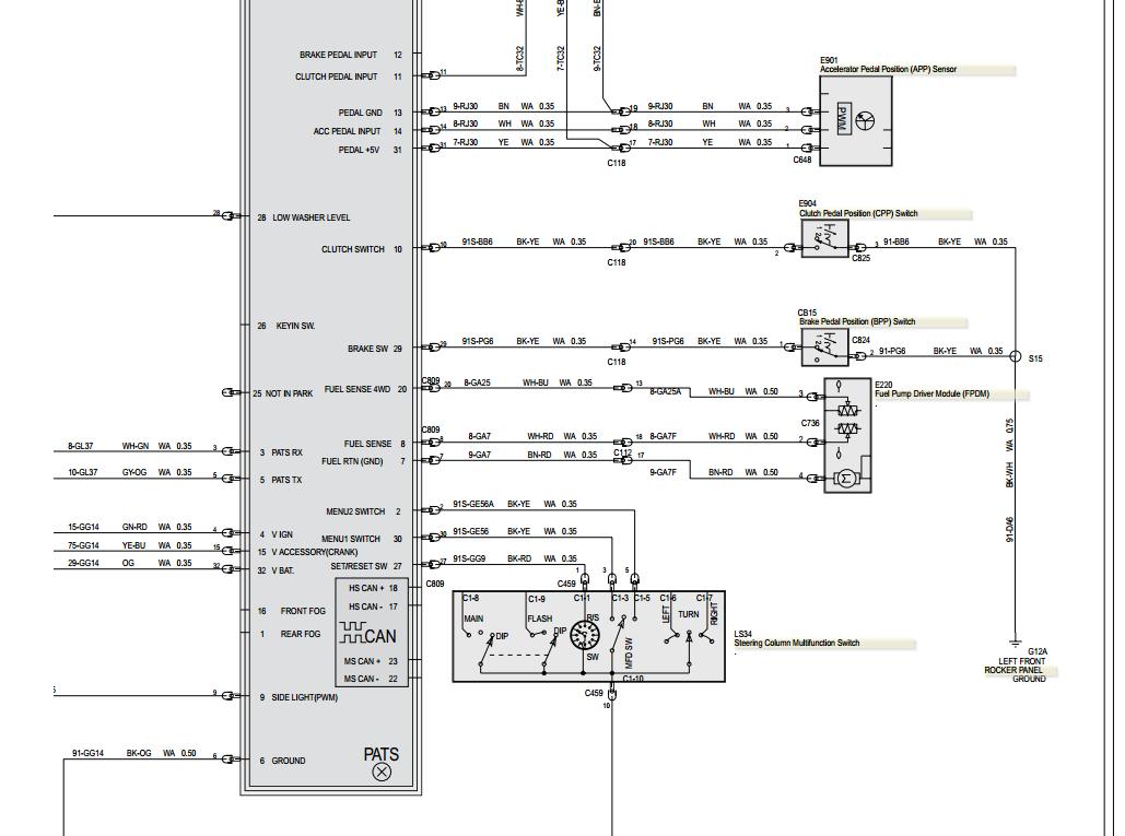 W P Law Wiring Diagrams 1970 Cadillac Wiring Bege Wiring Diagram