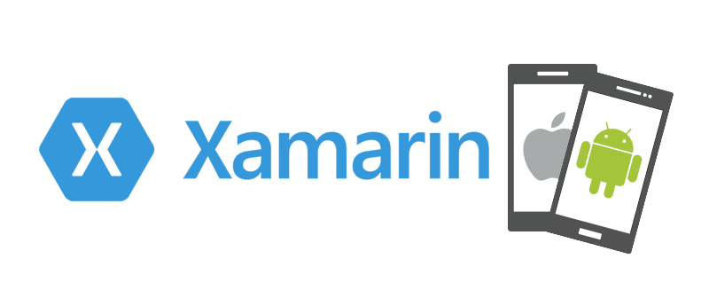 How to deploy app on Iphone (Xamarin Forms)