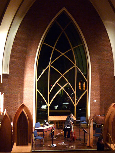 P1010269-2010-03-20-Smith-Chapel-Agnes-Scott-Big-Window