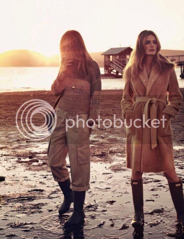 photo MikaelJansson-VogueParisMay2014_zps375f4e99.jpg