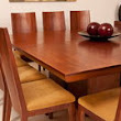 How to Make Dining Room Table Leaves | DoItYourself.com