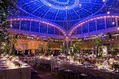 74 best Stunning Wedding Venues images on Pinterest