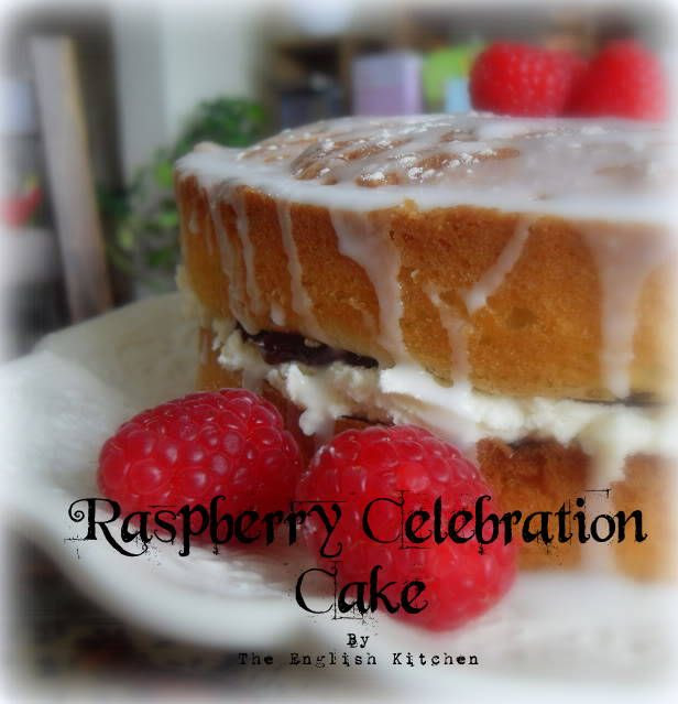 photo RaspberryCelebrationCake_zpse7f09bfd.jpg