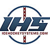 Ice Hockey Systems Inc. blogs
