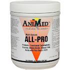 AniMed All-Pro (1 lb)