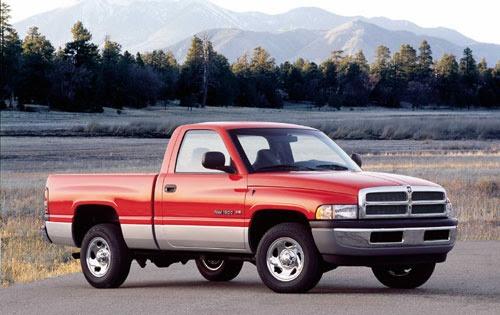 Download 2001 2012 Dodge Ram 1500 2500 3500 Repair Manual