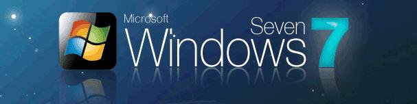 Claves del registro para optimizar el sistema en Windows Vista o 7