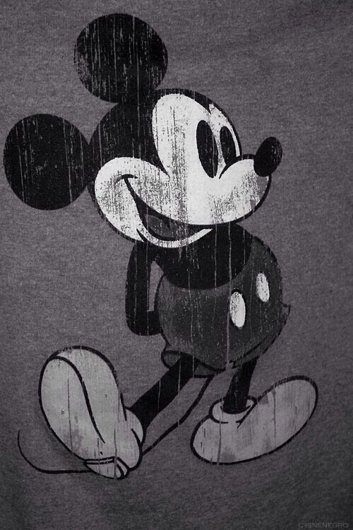 Old Mickey Mouse Wallpaper Sf Wallpaper