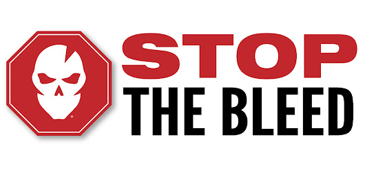 Stop the Bleed: Supporting A Campaign for Awareness That Can Save Lives