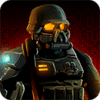 SAS - Zombie Assault 4 1.9.0
