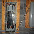 Aluminum Wiring, Knob & Tube, Electrical, 60 amp, Home Insurance