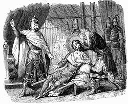http://upload.wikimedia.org/wikipedia/commons/thumb/3/35/Adelchis,_son_of_Desiderius.jpg/250px-Adelchis,_son_of_Desiderius.jpg