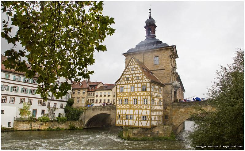 Bamberg_28