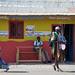 Jamaica-Falmouth-5878