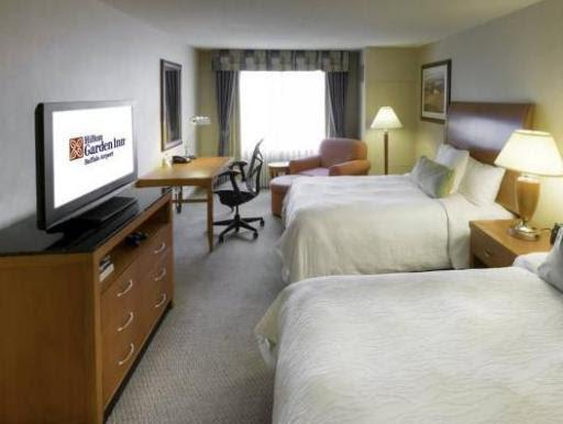 Buffalo Ny Paypal Hotels Usa