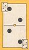 domino carton009