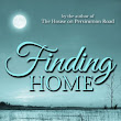 Romantic Comedy~Finding Home by Jackie Weger