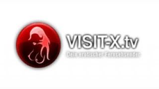 Visit-X Live