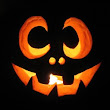 "Why are Carved Pumpkins Called ""Jack O' Lanterns""?"