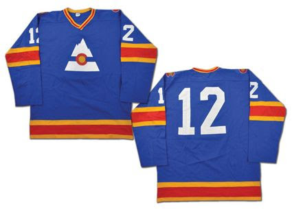 photo Colorado Rockies 1976-77 road jersey.jpg