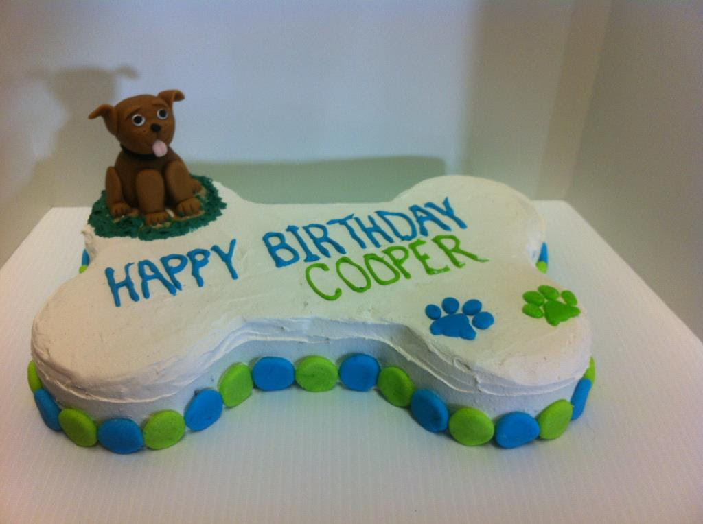 Wondrous Cake Recipe Dog Cake Frosting Recipes Easy Funny Birthday Cards Online Aeocydamsfinfo