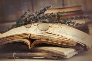 libri da ricordare