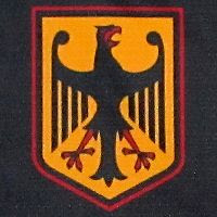 Germany 1998 OLY original crest left photo Germany1998OLYoriginalcrestleft.jpg
