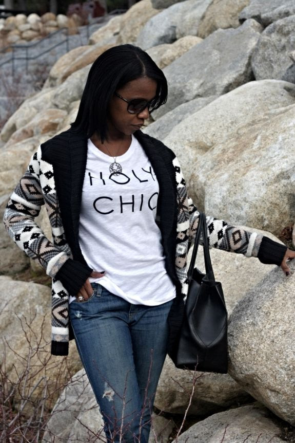 photo holy_chic_old_navy_shirt207.jpg