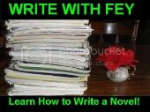 Write With Fey