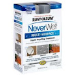 TheHardwareCity Premieres NeverWet Product Technology by Rust-Oleum